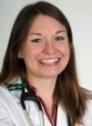 Dr. Amanda A Williams, MD