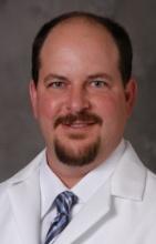 Dr. Anthony E Kasper, DDS