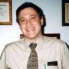 Dr. Arthur Stanley Zimmermann, MD