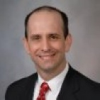 Dr. Benjamin B Ringger, MD