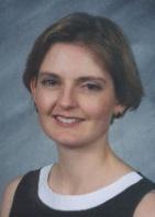 Dr. Bonnie B Zonas, MD
