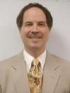 Dr. Andrew O Miller, DC