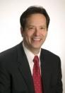 Neil D. Gross, MD