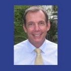 Charles E. Sutherland, DDS