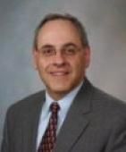 Christopher J Arpey, MD