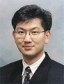 Dr. Christopher Tsung Lung Ho, MD
