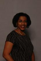 Dr. Faith Michelle Gray, MD