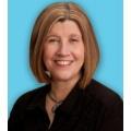 Cynthia Clegg MD