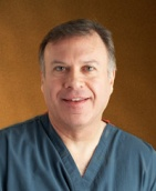 Dr. Walter J Scott