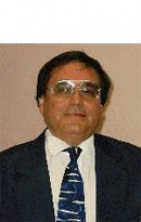 Dr. Danilo D Del Campo, MD