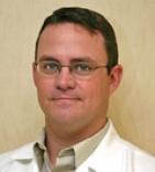 Dr. Jon A. Brinkman, DO