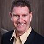 Dr. David H Friedman, MD