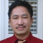 David Hoang, DDS
