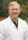 Dr. David S Lockman, MD