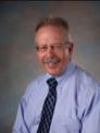 Dr. Earl Ross Fox, MD