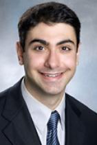 Dr. David D Rosmarin, MD