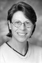 Dr. Denise A Kolbet, MD