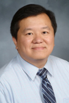 Dr. Andy Y. Huang, MD