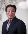 Bruce T. Chau, D.O., F.A.C.O.S.