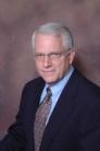 Donald L Ingalls, DMD