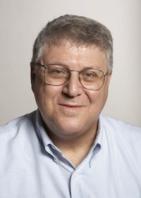 Dr. Donald D Rudikoff
