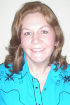 Dr. Lisa L Isphording, DC