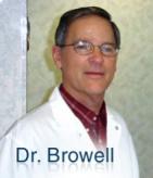 Dr. Douglas Scott Browell, DMD
