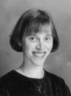 Dr. Ellen A Markstein, MD
