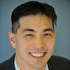 Eric Kuo, DDS
