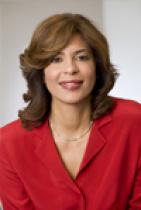Dr. Erika E Nornhold, MD