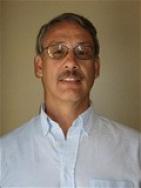 Errol Frank Remsing, DDS