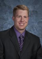 Dr. Brian J Cohen, MD
