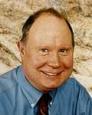 Dr. Frederick F Behringer Jr, MD