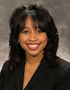 Dr. Tara Long Scott, DPM