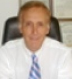 Dr. Paul Jonathan Chrzanowski, MD