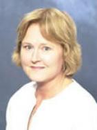 Dr. Debra K Markwardt, MD
