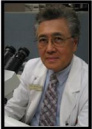 Dr. Fred F Soeprono, MD