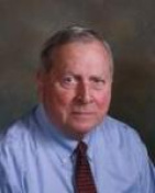 Dr. Gary Ross Brown, MD