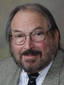 Dr. Gary S Markewich, MD