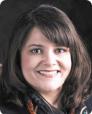 Dr. Christine D. Norred, OD