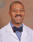 Dr. Gary G Slaughter, MD