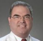 Dr. Gary M. White, MD