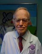 Dr. George G Lipkin, MD