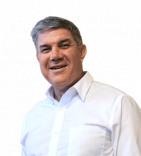 Dr. Gregory A Ertl, MD