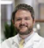 Dr. Jason Aaron Boehm, DO