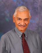 Dr. Harikrishna P Patel, MD