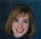 Dr. Amy W Gemperli, MD