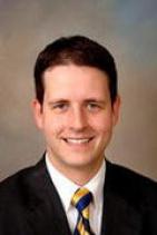 Dr. Thomas B Huizenga, MD