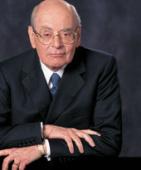 Dr. Howard David Solomon, DO
