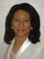 Dr. Jacquelyn B Garrett, MD